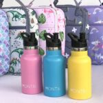 Montii drinkfles – mini bottle