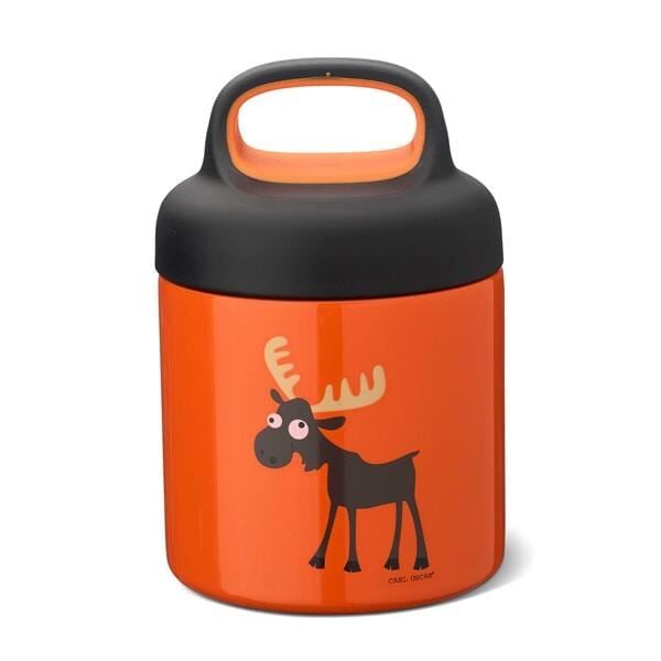 Carl Oscar TEMP LunchJar