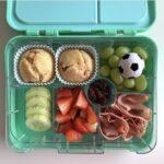 Meloen & kartelmesje