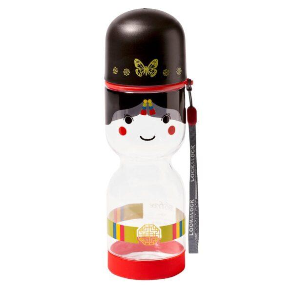 Lock&Lock – Drinkfles Korea 430 ml