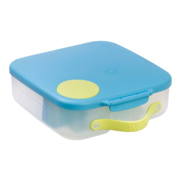 b.box Bento Lunchbox – Ocean Breeze