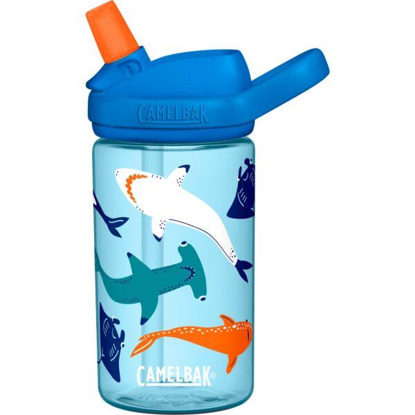 Camelbak Eddy Kids – Shark Squad