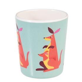 Rex London Drinkbekertje Kangaroo