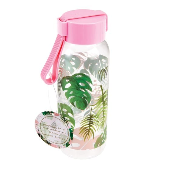 Rex London Drinkflesje Tropical Palm