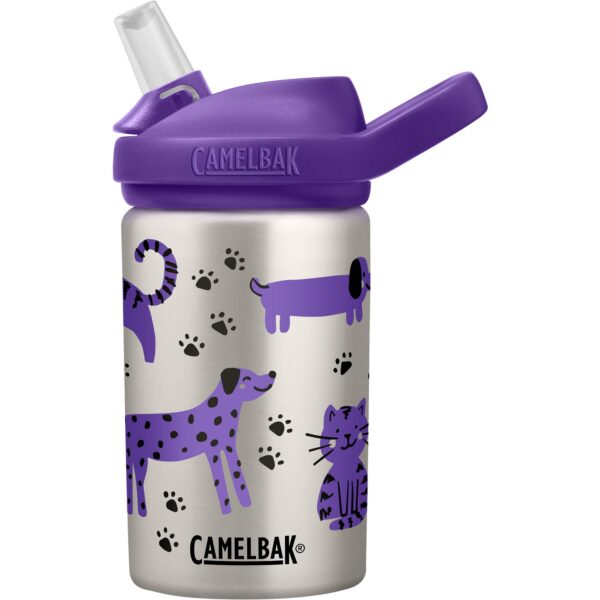 Camelbak Eddy Kids – RVS Cats & Dogs