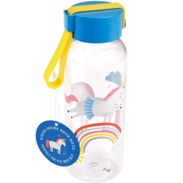Rex London Drinkflesje Magical Unicorn