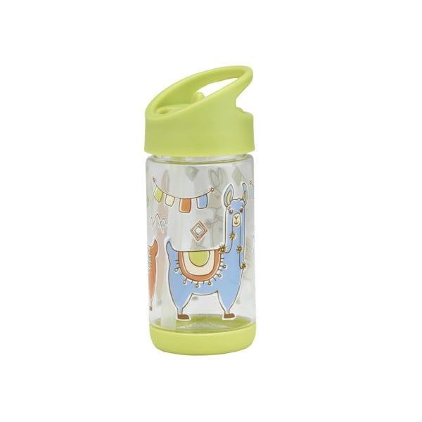 Sugarbooger flip & sip tritan drinkfles – Mama Llama