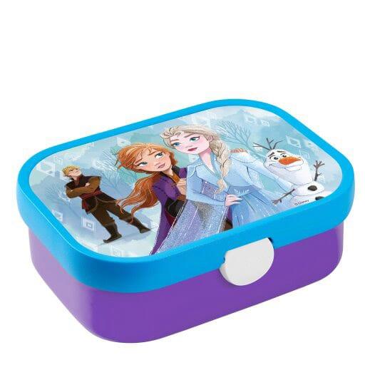 Mepal lunchbox met bentobakje campus – Frozen II