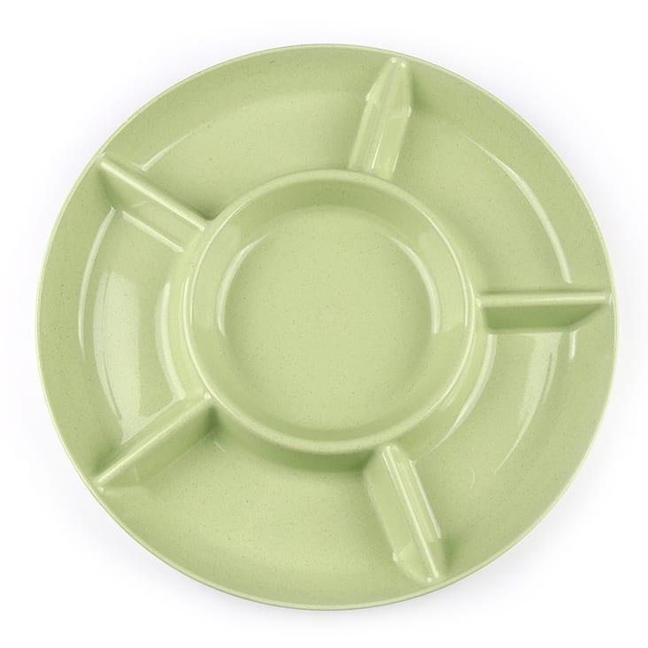 Monkey Platter snackschaal groot