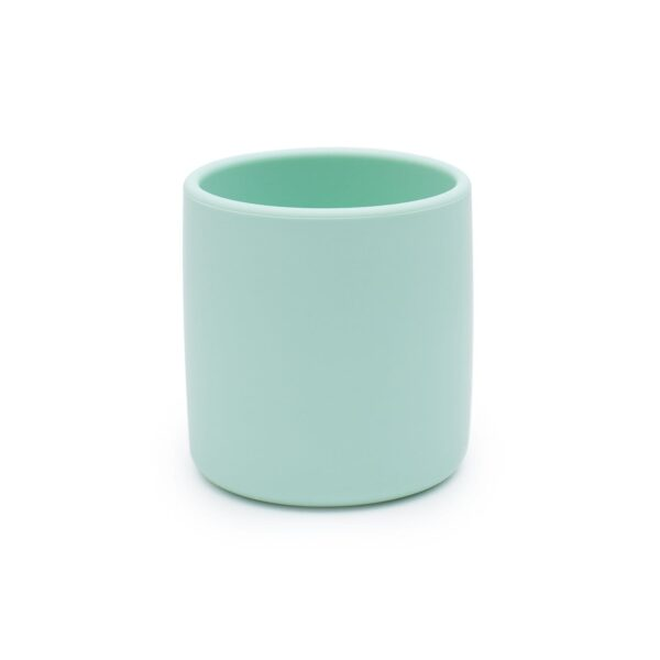 We Might Be Tiny Grip cup – Mint