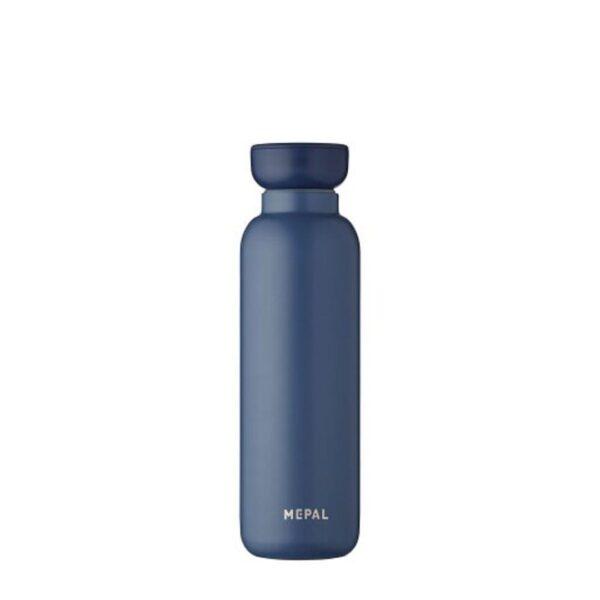 Mepal isoleerfles Ellipse 500 ml – nordic denim