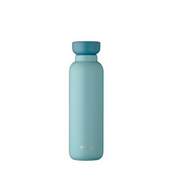 Mepal isoleerfles Ellipse 500 ml – nordic green