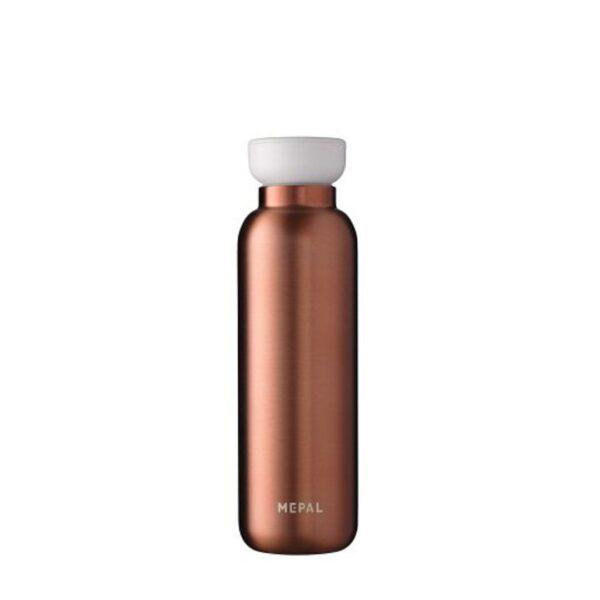 Mepal isoleerfles Ellipse 500 ml – rose gold