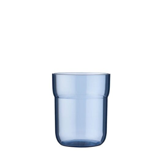 Mepal Kinderglas Mio 250 ml – deep blue