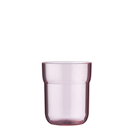 Mepal Kinderglas Mio 250 ml – deep pink