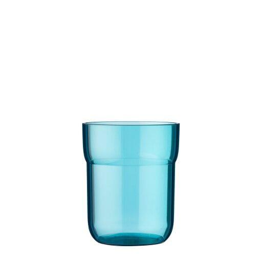 Mepal Kinderglas Mio 250 ml – deep turquoise