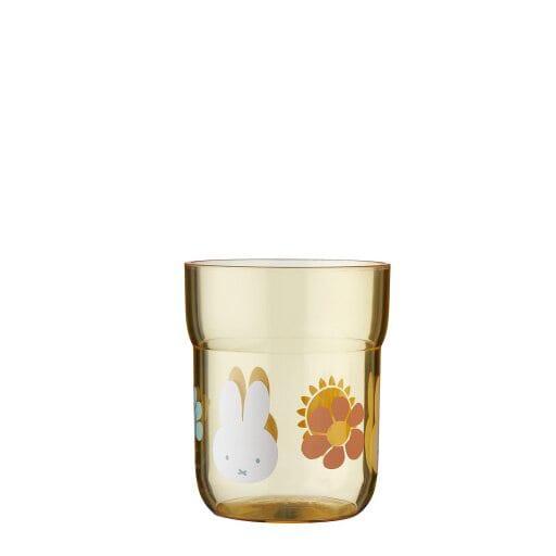 Mepal Kinderglas Mio 250 ml – Nijntje explore