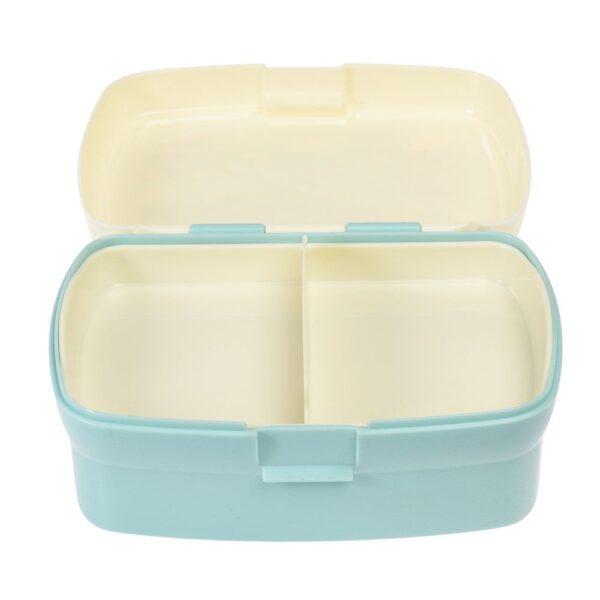Rex London Lunchbox met tray Best in Show