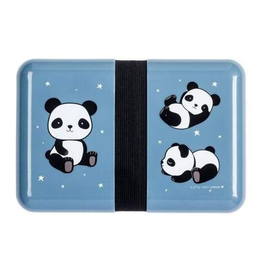 A Little Lovely Company – Lunch box Panda