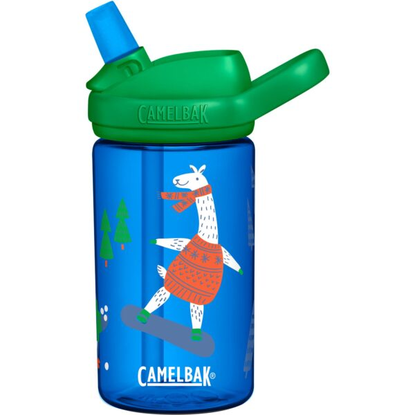 Camelbak Eddy Kids – Sweater Shredders